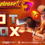 Hot Blox - High 5 Games - H5G